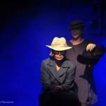 N(AUM) - foto din spectacol (3)